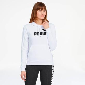 Puma Essentials Women's Hoodie
