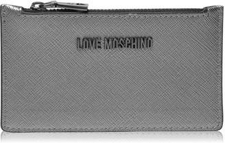 Love Moschino LM Saff Card Holder Ld92