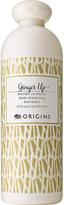 Origins Ginger Up Aromatic conditioner 200ml