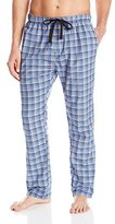 Bottoms Out Men's Classic Woven Sleep Pant