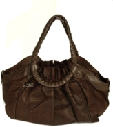 Large Watersnake Bag Accessories