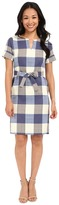 Pendleton Petite Alex Dress