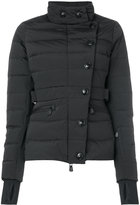 Moncler 'praloup' Winter Jacket