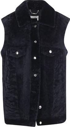 Chloé Vest