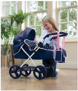 Mamas and Papas JuniorUltima Pram