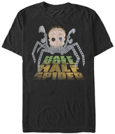 Fifth Sun Toy Story Spider Baby Doll Tee - Men & Big