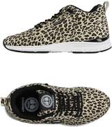 Gourmet Low-tops & sneakers - Item 44983567