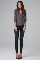 Toni Skinny Jean In Lead