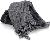 Ombre Cotton Scarf