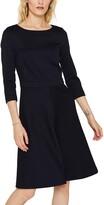 Thumbnail for your product : Esprit Women's 099eo1e020 Dress