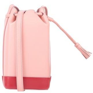 rsvp Cross-body bag