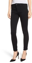 Thumbnail for your product : STS Blue Ellie High Rise Jeggings