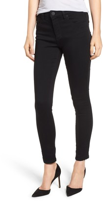STS Blue Ellie High Waist Skinny Jeans