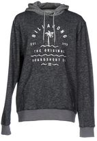 Billabong Sweatshirt