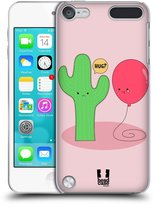 Head Case Designs Impossible Love Hard Back Case for iPod Touch 5th Gen / 6th Gen