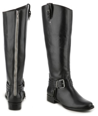 Matisse Flashback Riding Boot