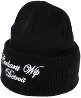 Carhartt Hats - Item 46524617