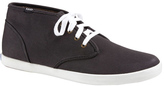 Keds Men's Champion Chukka Lo Rise