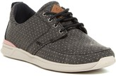 Reef Rover Low Print Lace-Up Sneaker (Women)
