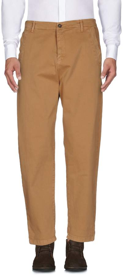 Scout Casual pants - Item 36996554