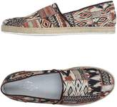 Thompson Espadrilles - Item 44978380