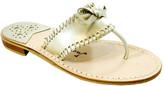 Jack Rogers Women's Adeline Thong Sandal