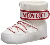 Moon Boot Crib Winter Fashion Boots