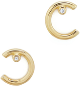 Elizabeth and James Lania Earrings