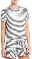 2xist Riviera Short Sleeve Sweatshirt
