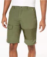 Lrg Men's Apex Shorts