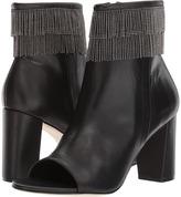 Bernardo Honour Women's Shoes