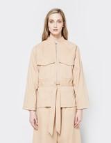 Phillips Cotton Jacket