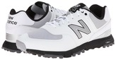 New Balance Golf NBG574B