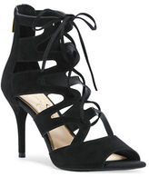 Jessica Simpson Mitta Strappy Sandals