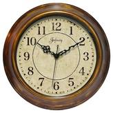 Infinity Instruments The Keeler Clock