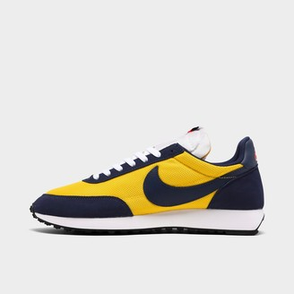 Nike Men's Tailwind 79 Casual Shoes