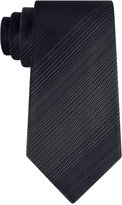 Kenneth Cole Reaction Men's Jumbo Degrade Tie