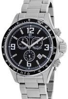 Oceanaut Baltica Collection OC3320 Men's Stainless Steel Analog Watch