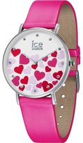 Ice Watch ICE-Watch Women's Watch 13374