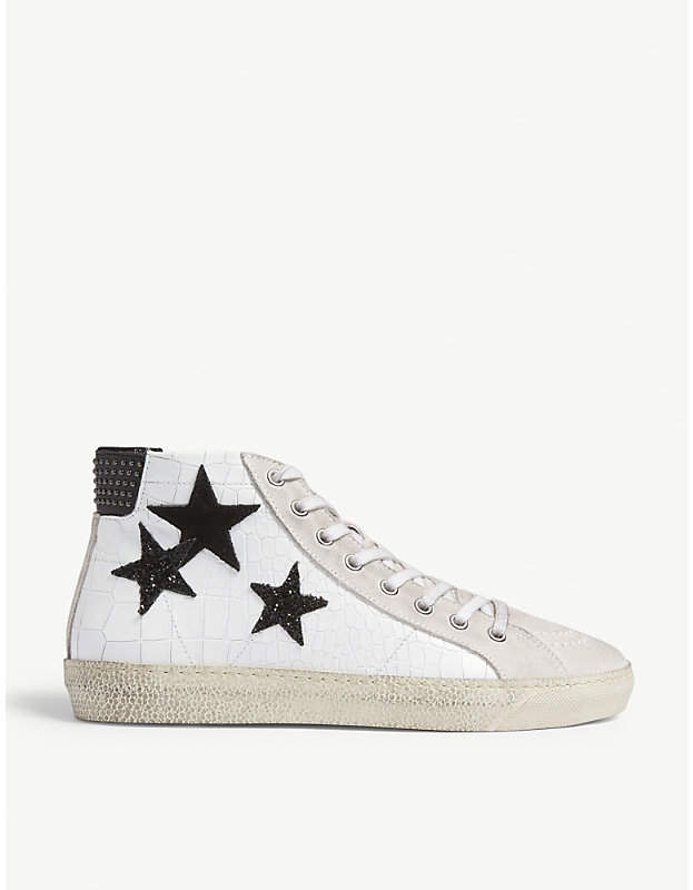 7df684a147 The Kooples Shoes For Women - ShopStyle UK