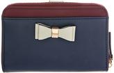 Accessorize Claremont Bow Wallet