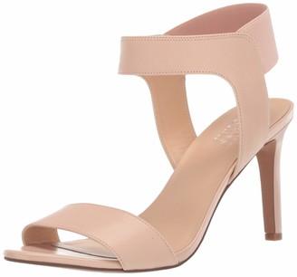 Franco Sarto Women's Pacey Heeled Sandal