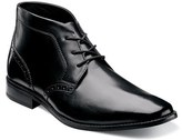 Florsheim Men's 'Castellano' Chukka Boot