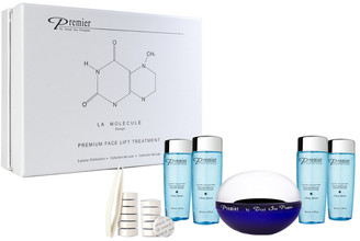 Premier Luxury Skin Care Osilift 3-Step Premium Face Lift Treatment