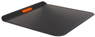 Le Creuset Insulated Cookie Sheet (38cm)