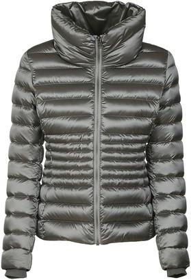 Colmar Zipped Padded Jacket