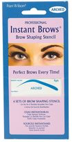 Fran Wilson Arched Instant Brows