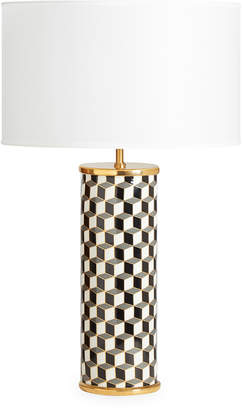 Jonathan Adler Carnaby Table Lamp