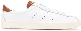 adidas Lacombe low-top sneakers