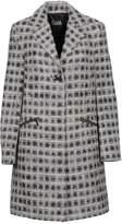 Karl Lagerfeld Coats